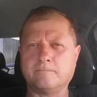 леонид, 54 года, Дева, Волгоград