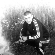 Андрей Минин, 36, г.Тверь