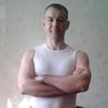 Андрей, 40, г.Риддер