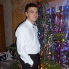 Рома, 20, г.Бийск