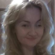 Jeniffer, 32, г.Санкт-Петербург