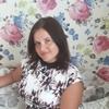 Ольга, 33, г.Брест