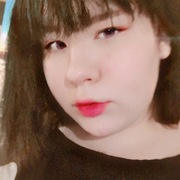 Anastasia Kobaleva, 24, г.Апатиты