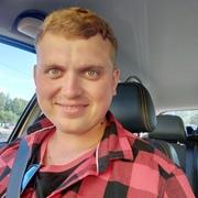 artem, 28, г.Рыбинск