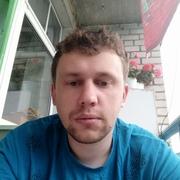 Сергей, 32, г.Великий Новгород (Новгород)