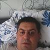 Алексей, 36, г.Воронеж