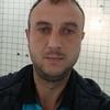Сергей, 30, г.Noisy-le-Sec