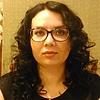 Диана, 34, г.Нефтекамск
