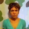 Elena Shachneva, 41, Kraskovo