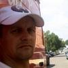 Владимир, 34, г.Новосибирск