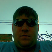 Дмитрий, 31, г.Новоалександровск