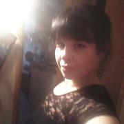 Анна, 29, г.Ярославль