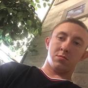 Сергей, 24, г.Суворов