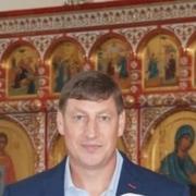 Дмитрий, 44, г.Фрязино