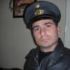 dima bolgar, 43, г.Борово
