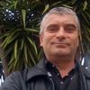 Алексей, 43, г.Kórinthos