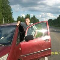 Андрей, 41 год, Близнецы, Самара