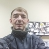 саня, 45, г.Киев