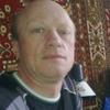 aleksandr-sirko@mail., 54, Kostopil