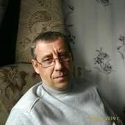 Анатолий 30 Хабаровск