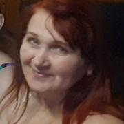 Таня, 56, г.Полевской