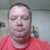 Илья, 43, г.Екатеринбург