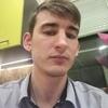 Anatoliy, 26, Gagarin