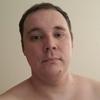 Евгений, 31, г.Дзержинский