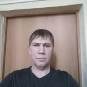 Радик Насибуллин 47 Ноябрьск