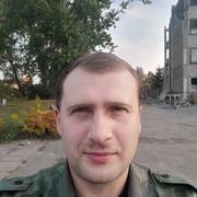 Юрий, 30, г.Советск (Калининградская обл.)