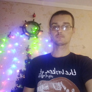 Знакомства в Горностаевке с пользователем Яровой Александр 32 года (Водолей)
