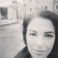 Татьяна, 39 лет, Телец, Москва