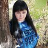 Елена, 38, г.Донецк