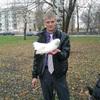 Михаил, 40, г.Чаплыгин