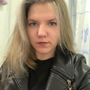 Александра, 23, г.Ноябрьск