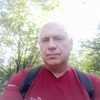 Игорь, 49, г.Кривой Рог