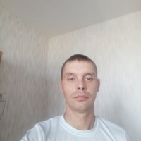 yuri, 32 года, Овен, Челябинск