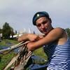 Иностранец --, 29, г.Салоники