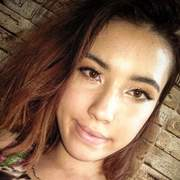 Калерия, 20, г.Алматы́