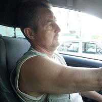 Олег, 49 лет, Близнецы, Томск