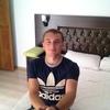 Юрій, 25, г.Житомир
