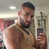 Jad, 25, Beirut