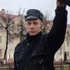 Виктор, 58, г.Волковыск