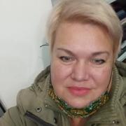 Елена 51 Вознесенск
