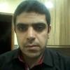 Hovsep, 31, г.Yerevan