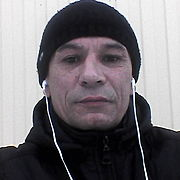 Ruslan, 49, г.Изобильный