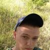 Stas, 21, Krasnodon