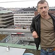 Рустам, 45, г.Чистополь