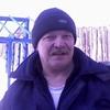 Алексей Д, 61, г.Новороссийск