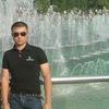 Тимур, 25, г.Ногинск